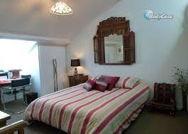 chambre d h e biarritz chambre chez l habitant à biarritz à partir de 60 chez jean serge