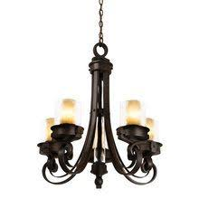 Styles Of Chandeliers 369 Best Kalco Lighting Images On Pinterest