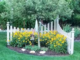 find this pin and more on yard ideas country backyard landscaping