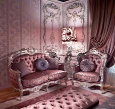Italian Classic Furniture Living Room by Carving Silver Italian Style Bedroomtop And Best Italian Classic