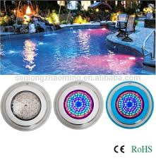 pentair vs hayward pool lights led light pentair underwater light hayward pool light buy swimming