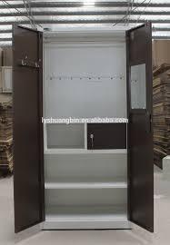 ikea malsjo new ikea locker storage ikea locker storage for your garage