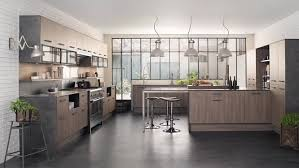 cuisine effet bois bton cir cuisine carreaux de ciment topcer peinture effet beton