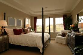 master bedroom decorating ideas on a budget caruba info budget master master bedroom decorating ideas on a budget bedroom best designs ideas on a budget