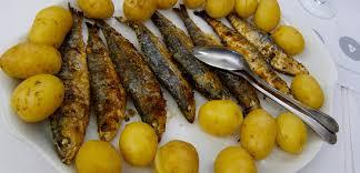 cuisine portugaise en la cuisine portugaise visiter le portugal en cing car