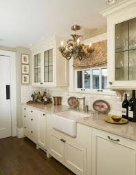 kitchen cabinet painting denver painting kitchen cabinets and