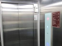 elevator door types elevator wiki fandom powered by wikia
