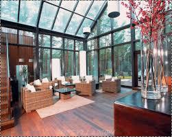 glass walls interior home design ideas glass wall house interior