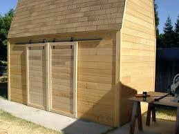home designer pro layout diy exterior dutch door exterior barn door exterior sliding barn