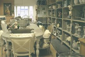 at home gifts and furniture shop macclesfield cheshire