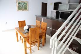 Three Bedroom Townhouse Modern Three Bedroom Townhouse Available 01 September 2017