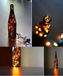 best creative art and craft for kids from waste material 26 themsfly