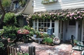 small cottage garden design ideas sixprit decorps
