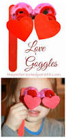 874 best be my valentine images on pinterest valentine ideas