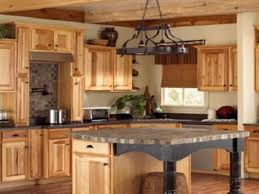 natural wood kitchen cabinets kitchen natural wood kitchen cabinet on kraftmaid catalog for