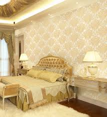3d Wallpaper Home Decor by China Wallpaper Prices China Wallpaper Prices Manufacturers And