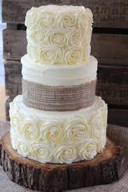 wedding cakes u2014 emma page buttercream cakes bespoke wedding and