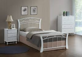 kids bedroom furniture perth