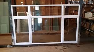 Fly Screens For Awning Windows White Aluminium Awning Window U2013 The Window Man