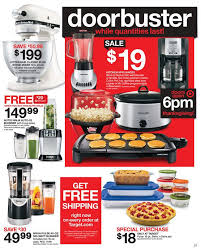 target black friday 2017 flyer 22 best walmart black friday ad scan 2014 images on pinterest