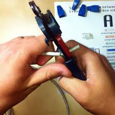 gigabit ethernet crossover cable wiring efcaviation com