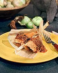 41 best thanksgiving with a tex mex twist images on