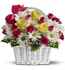 flower bouquet pictures picture of flower bouquet mba degree info