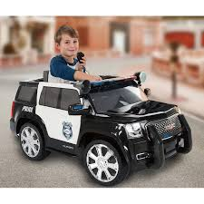 police jeep toy powered ride ons toys r us australia join the fun