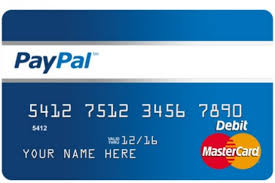 prepaid cards paypal prepaid cards coming to dollar general nashville post