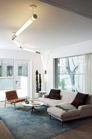 Home Lighting Design Living Room 90 Best Well Lit Images On Pinterest Lighting Ideas Lighting