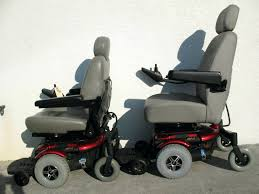 power chairs covered by medicare stairway chair lifts conference