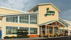 lowes foods grocery store coming to columbia wltx com