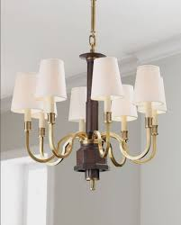 Country Chandelier Retro Chandeliers French Country Chandelier U2013 Home Designs