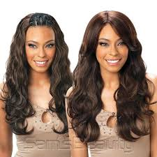 clip in bangs modelmodel equal synthetic hair clip in lace side closure