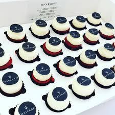 maserati velvet maserati cupcakes by black velvet sydney sweet things