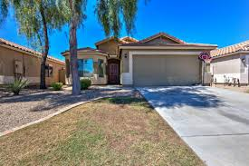 Covered Garage by Queen Creek Real Estate Homes For Sale Realtyonegroup Com