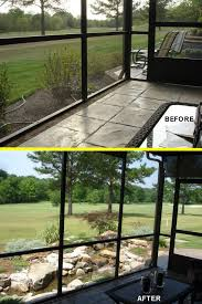 Meyer Aquascapes 60 Best Before And After Images On Pinterest Ponds Water