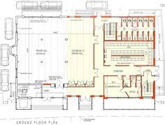 floor plan of mosque mosque floor plan mosque pinterest mosque and architecture
