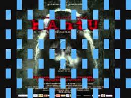 film horor indonesia terseram dan terbaru 10 film horor indonesia terseram 10 indonesia scary horror movie