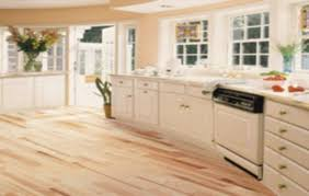 kitchen floor covering ideas kitchen floor covering ideas kitchen floor covering ideas xdcxe best