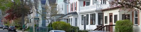 renting in boston boston gov