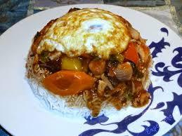 spécialité cuisine voyages et expériences maurice les spécialités culinaires