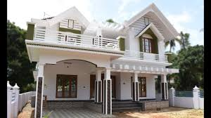 angamaly 8 cents plot and 2300 sq ft beautiful house for sale in