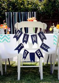 baby shower decorating ideas remarkable cheap places to a baby shower 56 on baby shower