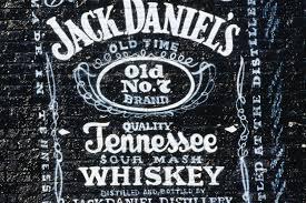 jack daniel u0027s tennessee honey whiskey liqueur review