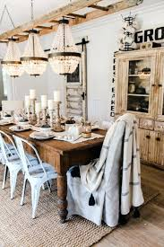 Lantern Chandelier For Dining Room by Chandeliers For Foyer Cheap Dining Room Chandeliers Rustic Dining
