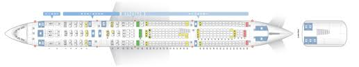 a340 seat map seat map airbus a340 600 lufthansa best seats in plane