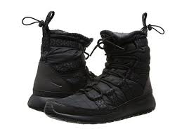 womens boots nike nike boots for nike stores nike shop nike outlet
