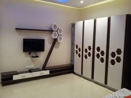 cupboard designs for bedrooms with tv ideas picture bedroom