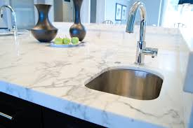 Chrome Kitchen Island by Kitchen Design Chrome Pulldown Faucet Charming Glossy Marble